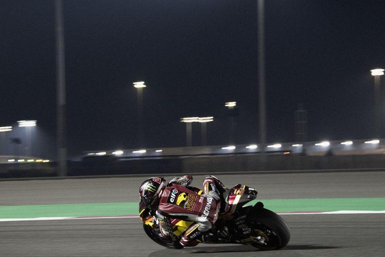 MotoGP | 【順位結果】2021MotoGP第2戦ドーハGP Moto2決勝