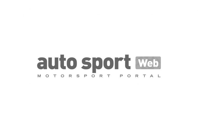 F1 | 【訃報】F1やル・マン24時間等の放送を手がけた放送作家、高桐唯詩さん亡くなる