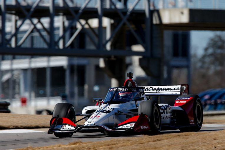 海外レース他 | 大物ルーキー3名を含む24台が参戦。2021インディカー開幕戦エントリーリスト