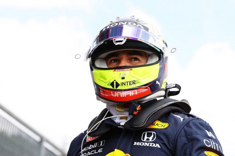 F1 | 2番グリッドから11位。レッドブルF1首脳陣からペレスに向けられた称賛と厳しい言葉