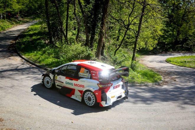 asimg_WRC_2021_Rd.3_161_d060816653b10f3-660x440.jpg
