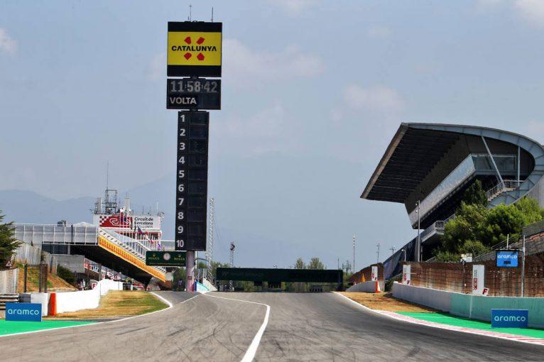F1 | F1マイアミGPの開催決定により、既存のグランプリがカレンダーから消滅か。スペインが脱落候補に