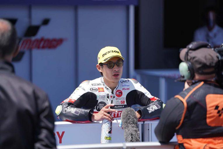 MotoGP | 鈴木竜生がポールポジションを獲得【順位結果】2021MotoGP第4戦スペインGP Moto3予選総合