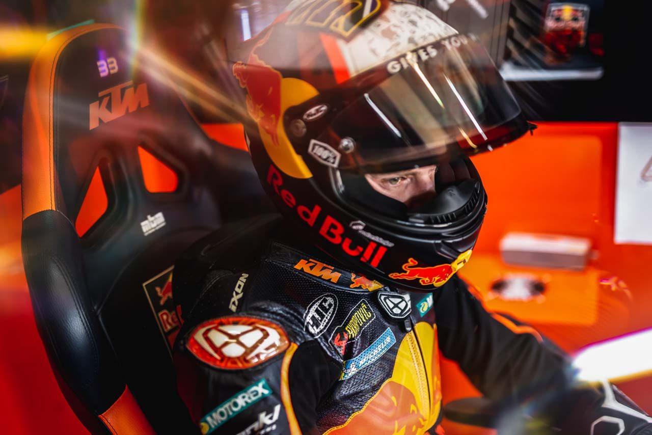 asimg_384849_Brad-Binder_Red-Bull-KTM_MotoGP_RC16_Circuito-de-Jerez-Angel-Nieto-_ESP_01-05-2021-3_a6608e82ae3b483