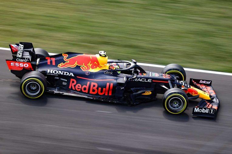 F1 | F1第3戦ポルトガルGPのドライバー・オブ・ザ・デー&最速ピットストップ賞が発表