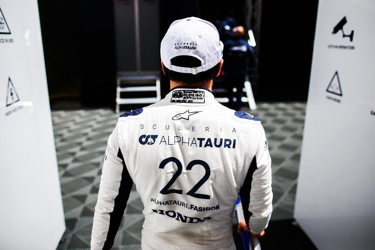2021年F1第3戦ポルトガルGP