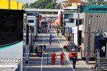 2021年F1第4戦スペインGP バルセロナ-カタロニア・サーキット