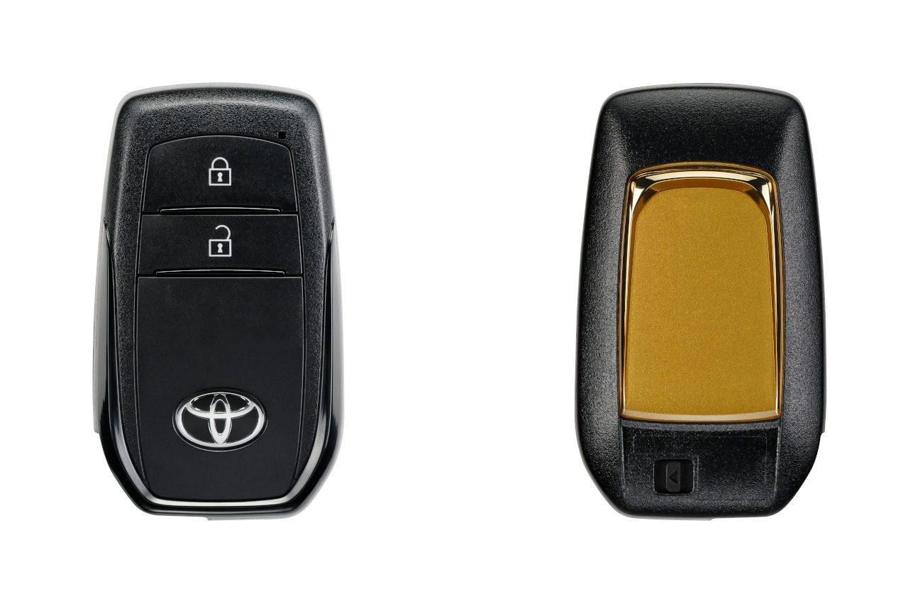 トヨタ・ヤリスが一部改良。全車速追従機能付レーダークルーズコントロールを標準装備