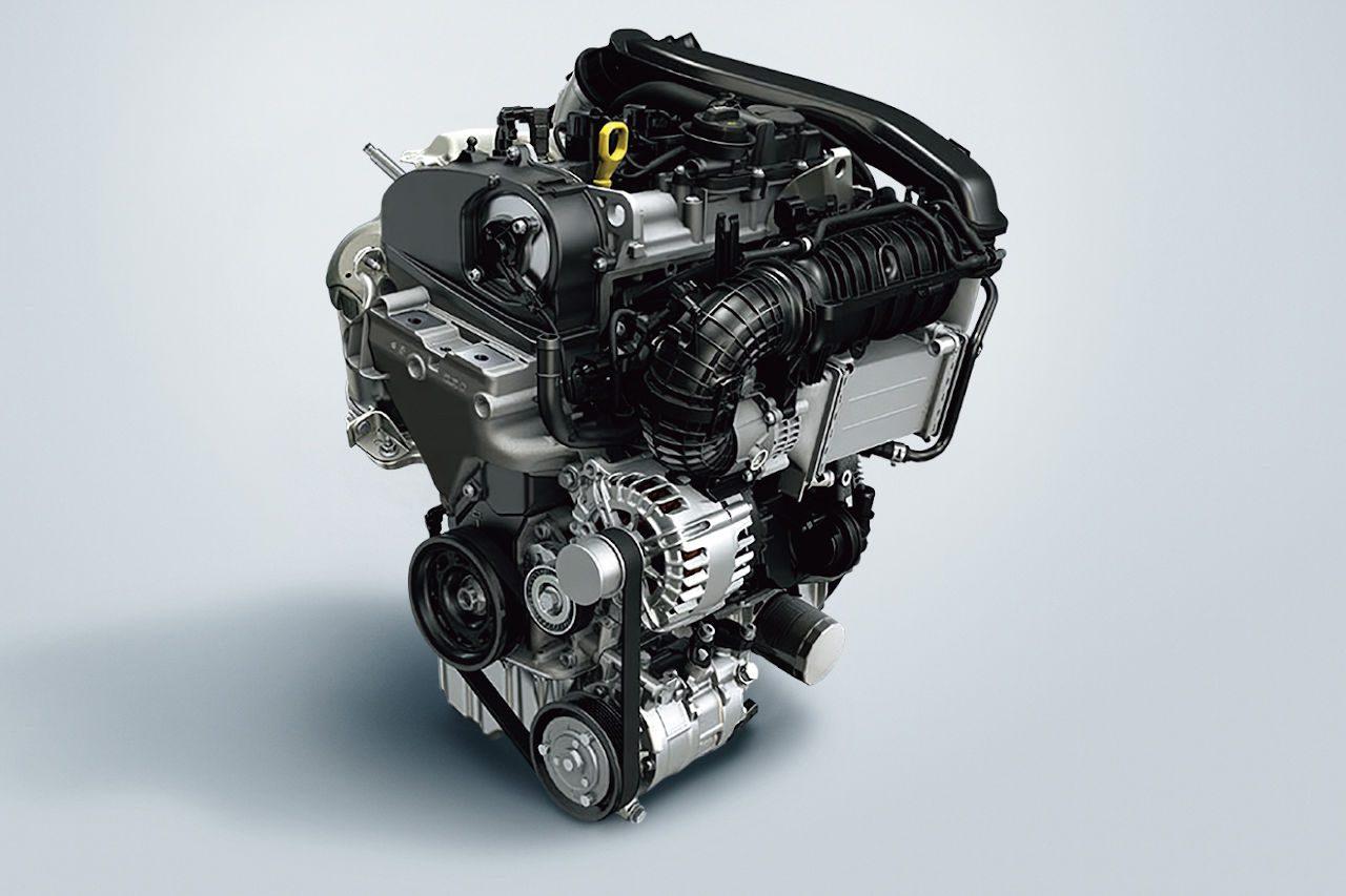 フォルクスワーゲン、クロスオーバーSUV『T-Roc』にガソリン車を導入し5月13日発売