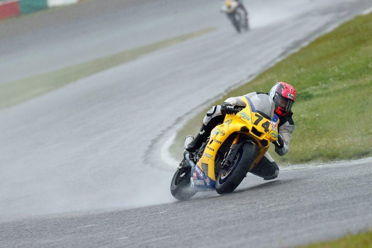 MotoGP | 井手翔太が18台抜きで優勝【順位結果】JSB1000 8耐トライアウト決勝/2021鈴鹿サンデーロード第2戦