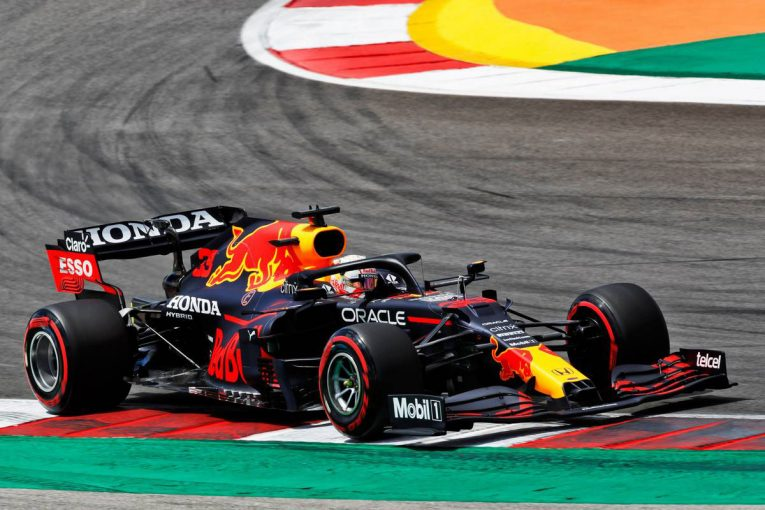 F1 | F1トラックリミット問題解決に向け、ワーキンググループを設置へ「分かりやすく明確なものを考え出すことが必要」