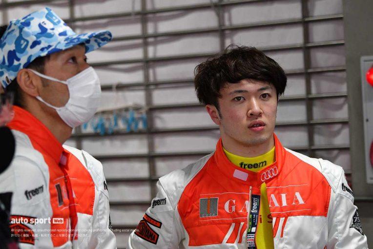 """国内レース他   今年も富士SUPER TEC 24時間レースは豪華""""助っ人""""ドライバーたちが大挙参戦!"""