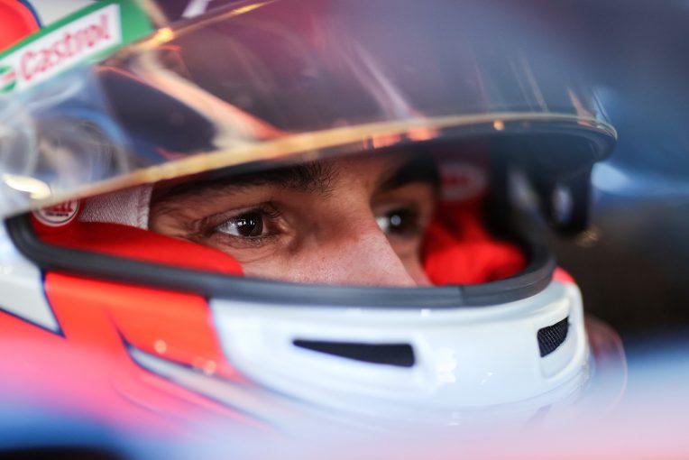 F1 | オコン9位「楽な週末ではなかったが収穫もあった。いずれもっと上位にいける」アルピーヌ/F1第5戦