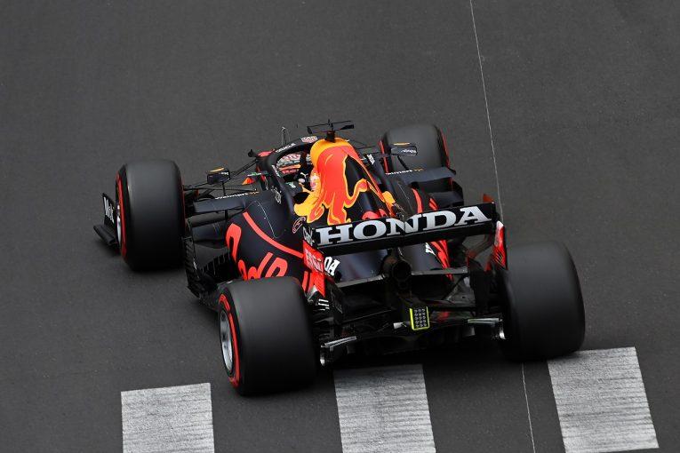 F1 | メルセデスF1、フレキシブルウイングへの次戦抗議の意向を示す。アルファロメオは新検査導入に激怒