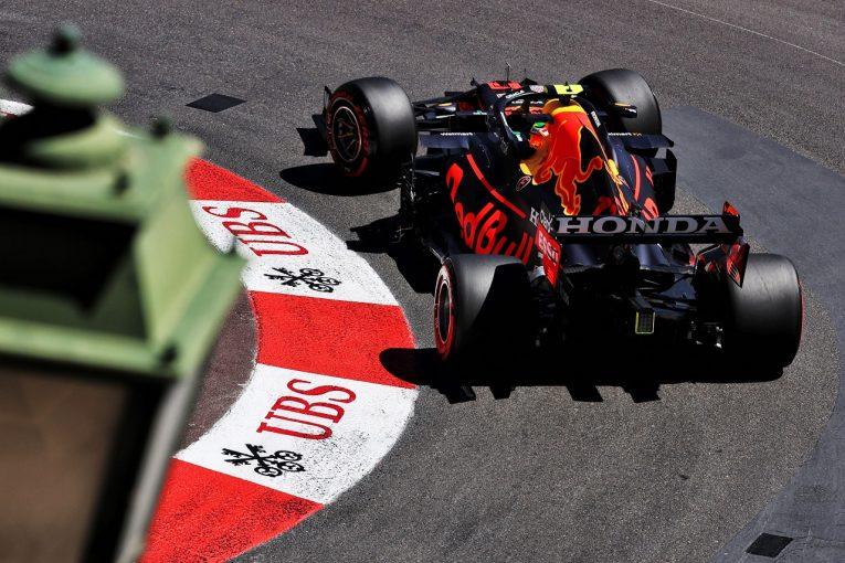 F1 | FIA、F1フレキシブルウイングへの抗議騒動を回避すべく、メルセデス&マクラーレンに働きかけ