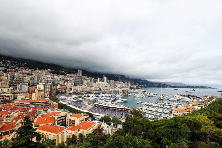 F1 | モナコGP、特別待遇を失う恐れ。F1が新契約での開催権料値上げを検討