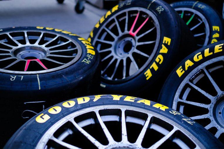 クルマ   グッドイヤー、クーパータイヤの買収を完了。世界のタイヤ業界における地位を強化
