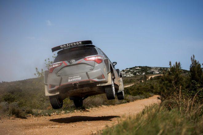 asimg_02_901-Victor-Cartier-Toyota-Yaris-Rally2-Kit-scaled_4e60c2d9abaa397-660x440.jpg