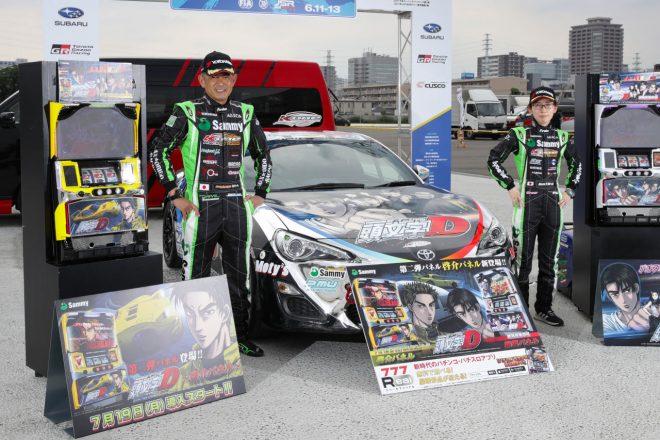 asimg_210611_kone_racing02_de60c332628cf76-660x440.jpg