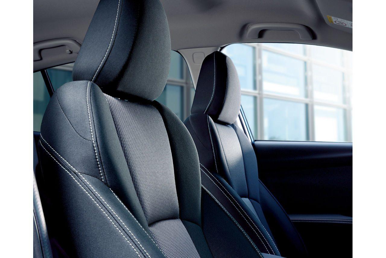 """『スバルXV』に先進&人気アイテムを奢った特別仕様車""""2.0e-L EyeSight Smart Edition""""登場"""