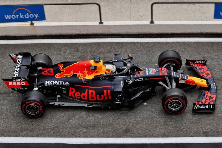 F1 | 【動画】F1第7戦フランスGP予選ハイライト