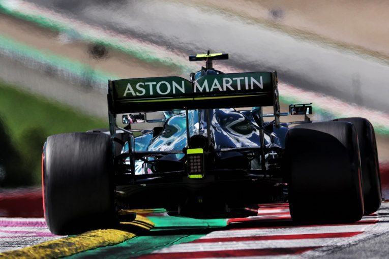 F1   アストンマーティンF1、レッドブルから空力エンジニアをさらに引き抜き。技術部門の強化を進める