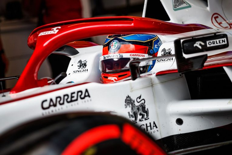 F1 | オーストリアGP最終周でのライコネンのミスは「まったくばかげたことだ」と元F1ドライバーが批判