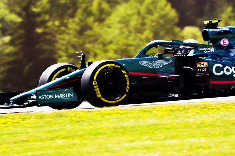 F1   アストンマーティンF1、ホンダ英国法人で生産部門責任者を務めたベテランを、オペレーションズディレクターに起用
