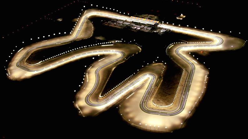 F1 | シーズン後半戦のカレンダー大変更に備えるF1、カタールGPの開催を検討