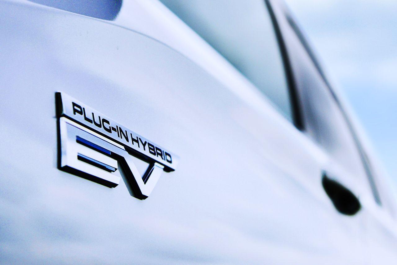 新型ミツビシ・アウトランダー、バッテリー容量拡大のPHEVモデルが今冬発売へ