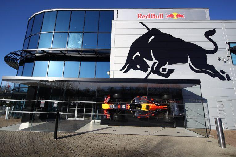 F1   レッドブルF1の主張通らず。ハミルトンのペナルティに関する再審請求は棄却。提出証拠は無効との判断