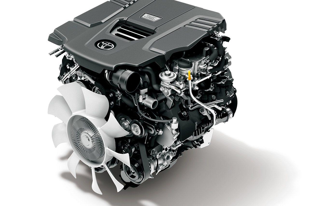 """トヨタ、""""300シリーズ""""の新型ランドクルーザー発売。ガソリン、ディーゼルを用意、8月21日より店頭発表開始"""