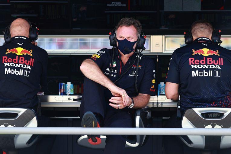 F1 | FIAがレッドブルF1の主張に反論、ペレスのペナルティ決定の過程を説明「当然の処分」とルクレール