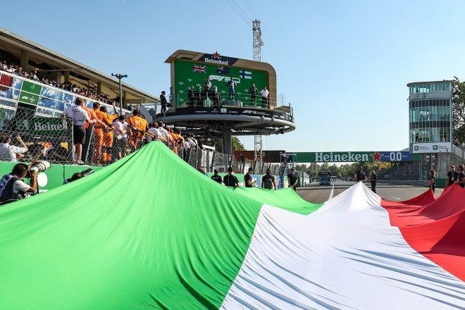 asimg_21R14Ita-podium-XPB1_65614811af4a16e-660x440.jpg